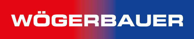 Logo-Wögerbauer-640px